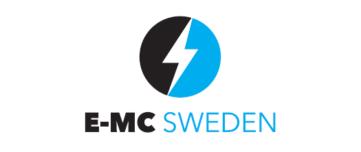 E-MC Sweden - elektriska motorcyklar